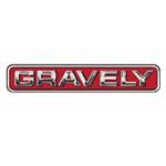 Graveley